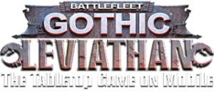 This Past Week… Playing Leviathan and watching GenCon Releases
