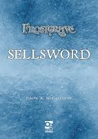 Frostgrave: Sellsword – Review