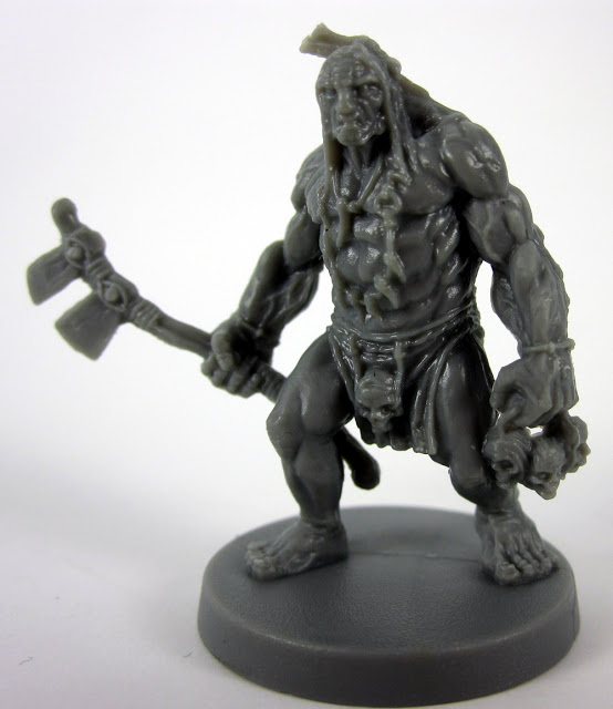 Conan Pict