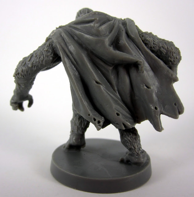 Unboxing Conan by Monolith - Must Contain Minis [MCM]