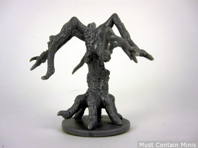Fireteam Zero Expansion Miniature