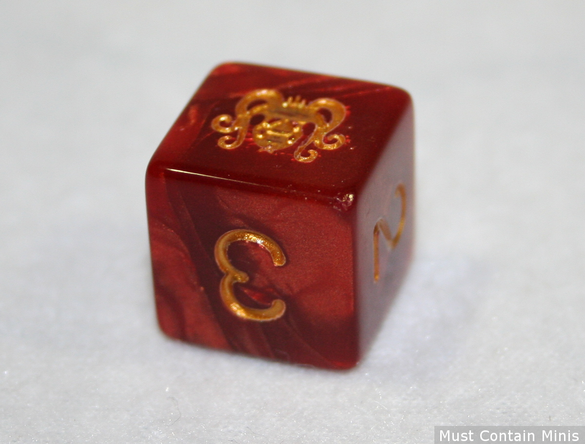 Cthulhu_Dice_Review (38) - Must Contain Minis