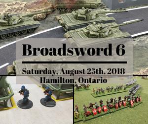 Broadsword 6 Ad