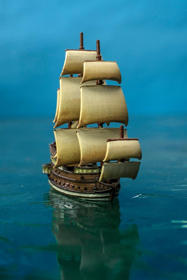 Oak-Iron-Ship.jpg